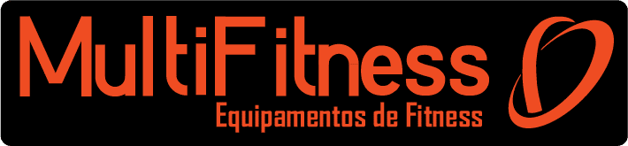 Thiago Ferreira - Personal Trainer